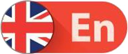 Ingles-icon